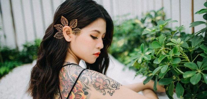 All about Pattaya girls - must read before meeting Thai bargirls