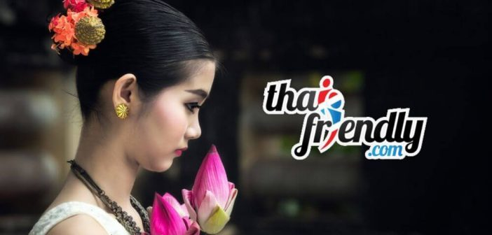 ThaiFriendly Review & Experiences